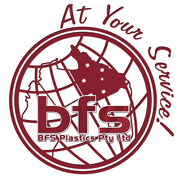 BFS Plastics Pty. Ltd.